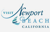 Visit Newport Beach California